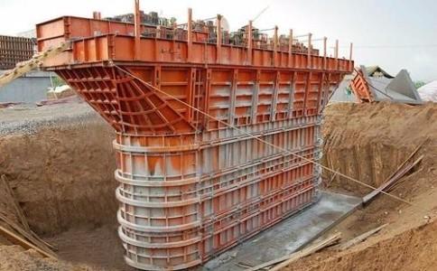 客户对于桥梁钢模的使用通常存在哪些疑问?