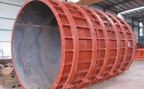 成都钢模厂:组合钢模板如何安装与拆除?