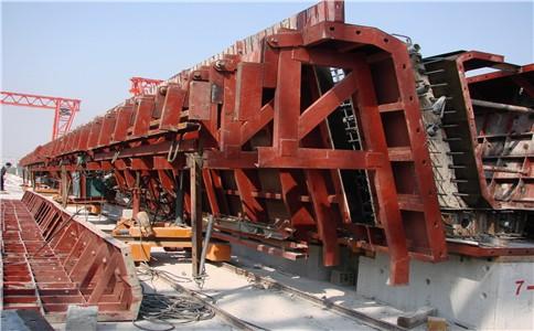 大板钢模结构可以怎样优化