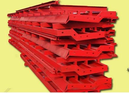 加固圆柱钢模板常用哪些办法